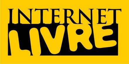 logo internet livre