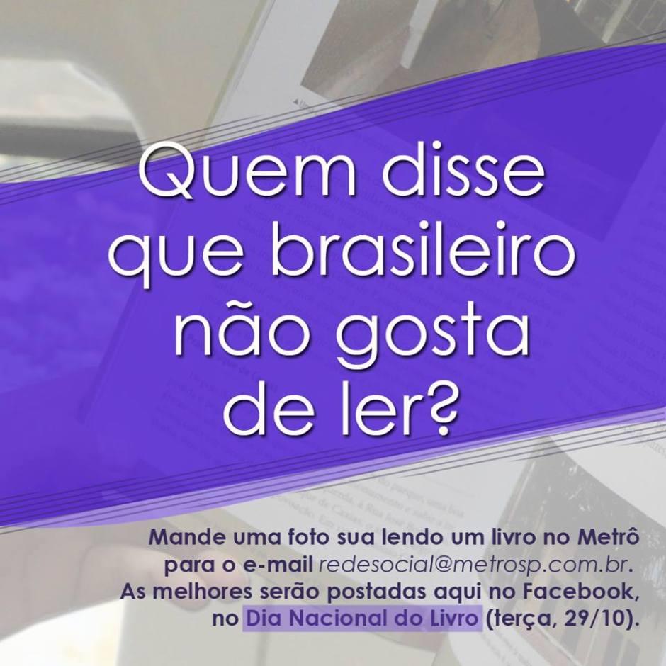 brasileiro-nao-gosta-de-ler-metro
