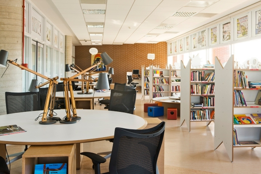 Sesc-Sorocaba-Net-e-Biblioteca-foto-Marcos-Freire-21