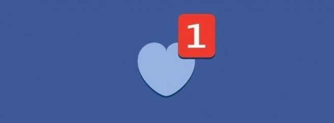 How-to-find-the-ideal-partner-on-Facebook