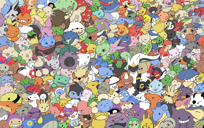pile_of_pokemon_by_happycrumble-d37wz2i (1)