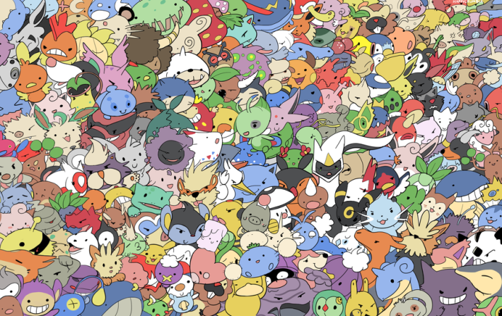pile_of_pokemon_by_happycrumble-d37wz2i (1)