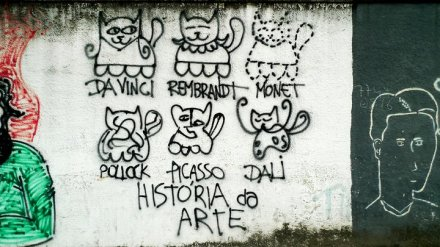 historia-da-arte1