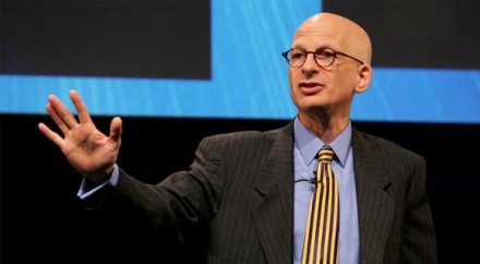 seth-godin-starvethedoubts
