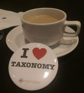 I-love-Taxonomy